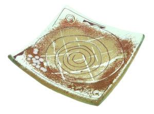 Centro Espiral
