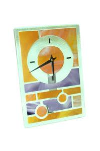 Reloj GEOMÉTRICO